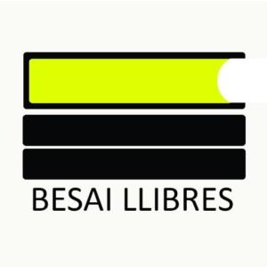 Logo Besai