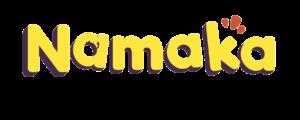 Revista Namaka