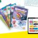 Subscripció digital i paper a la Revista Namaka - Revista infantil